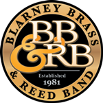 Blarney Brass and Reed Band